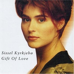 Amazon gift of love sissel kyrkjebo gift of love negle Image collections