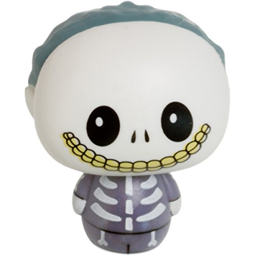 Barrel: Funko Pint Size Heroes x The Nightmares Before Christmas Micro Vinyl Figure (15049) for $<!--$19.99-->