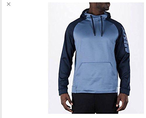 Nike mens hoodie XL 800309-404