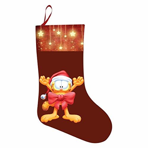 Garfield Gift Bags - 5