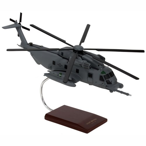 Mh 53j Helicopter - Mastercraft Collection MH-53J Chopper Helicopter PaveLow Scale: 1/24