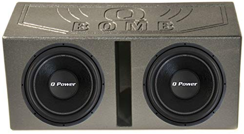 2 Q Power 15