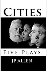 Cities: Five plays Paperback