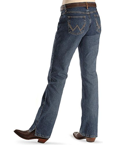 100 Cotton Jeans - 3