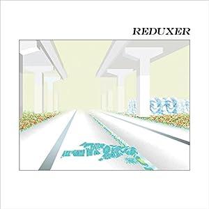 Reduxer album