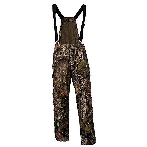Browning Hammer Pants, Mobuc, 32, 3025952832