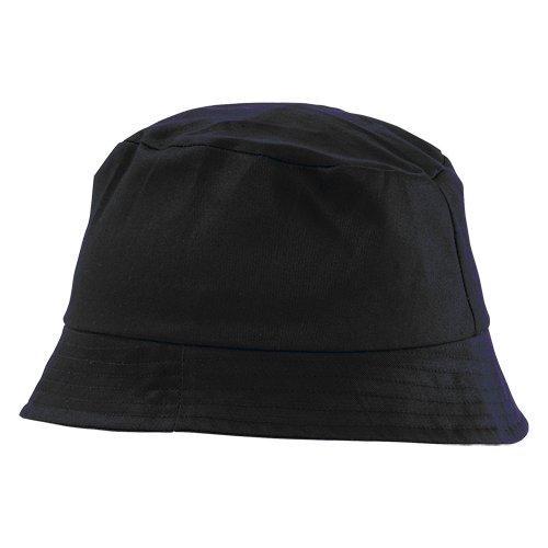 raccolto originale più votato sito autorizzato Cappello Cappellino alla pescatora pescatore in cotone ...