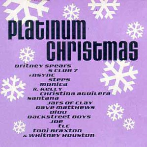 Platinum Christmas: Amazon.co.uk: Music