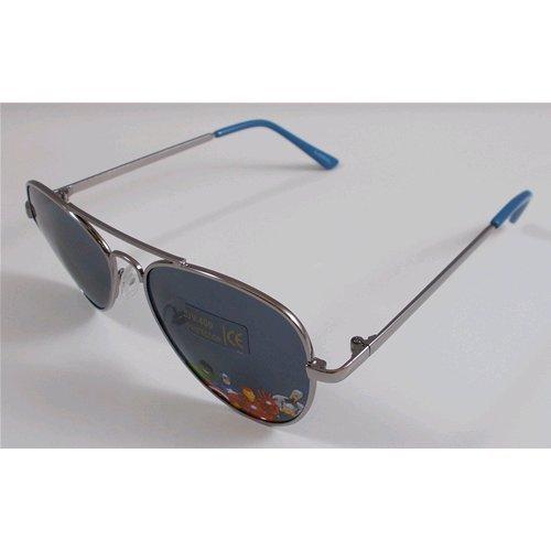 Gafas de sol los Vengadores Marvel (Metal con filtro UV400 ...
