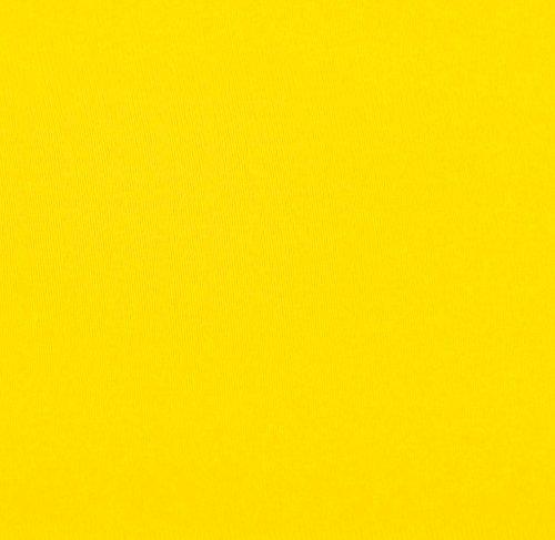 Neon Yellow - 58-60