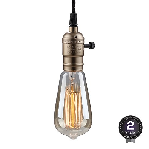 Commercial Decorative Pendant Lighting