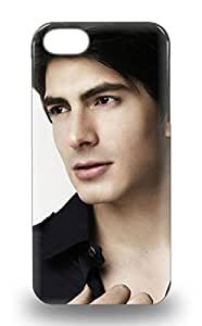 New Design On Brandon Routh The United States Male Guardians Of The Galaxy 3D PC Case Cover For Iphone 5/5s ( Custom Picture iPhone 6, iPhone 6 PLUS, iPhone 5, iPhone 5S, iPhone 5C, iPhone 4, iPhone 4S,Galaxy S6,Galaxy S5,Galaxy S4,Galaxy S3,Note 3,iPad Mini-Mini 2,iPad Air )