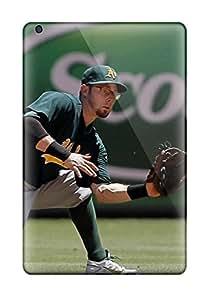 Elliot D. Stewart's Shop Discount O74846E3U2JWH6JV oakland athletics MLB Sports & Colleges best iPad Mini 3 cases