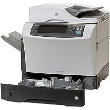 HP LaserJet 4345mfp - multifunction (B/W) (Q3942A#ABA)