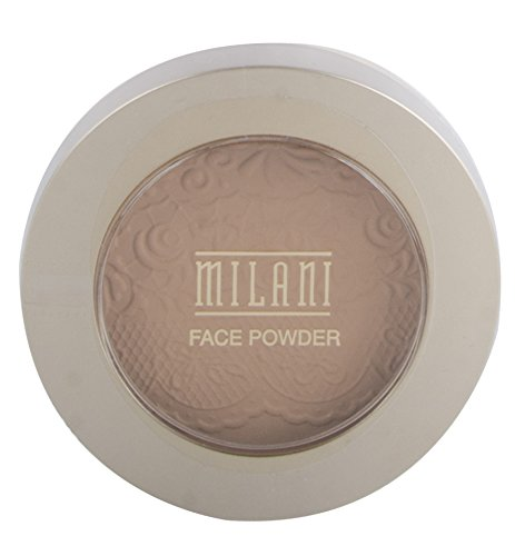 Milani Multitasker Face Powder Dark product image