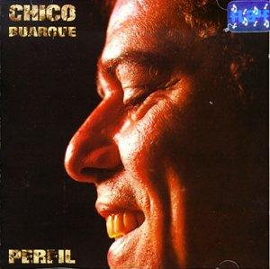 BUARQUE PERFIL CHICO 2004 CD BAIXAR