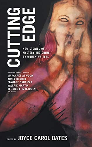 Image of Cutting Edge: New Stories of Mystery and Crime by Women Writers