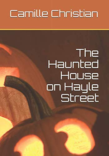 The Haunted House on Hayle -