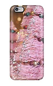 PplDnyT1368ynAmO Fashionable Phone Case For iphone 6 plus With High Grade Design