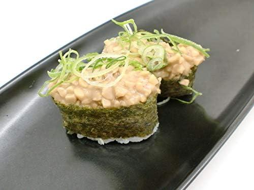 納豆 レシピ わり ひき ひき わり