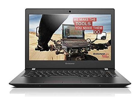 Lenovo Essential E31-780 /i3-5005/HD 5500/4GB/500GB/13.3