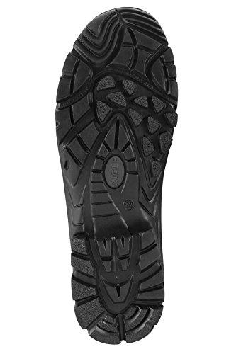 Aigle laforse MTD caza y senderismo zapatos