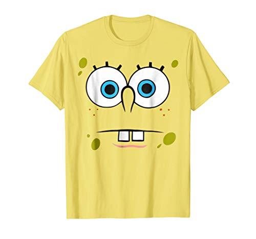 Funny Mocking Meme T-shirt Pop Culture Parody shirt - Memes
