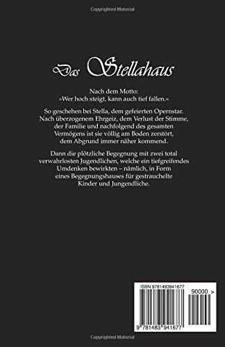Frank Stella: Haus der Kunst München, 10 Februar-21 April, 1996 (German Edition)