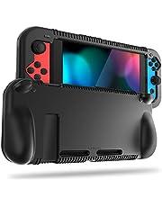 Fintie Grip Case for Nintendo Switch