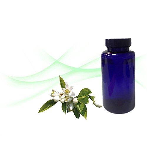 Azahar Fragancia para nebulizador 250ml Meditaroma