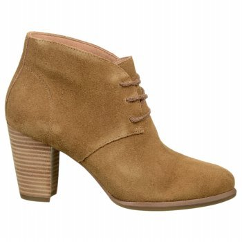 cd763eb3bbb Amazon.com | UGG Women's Mackie | Boots