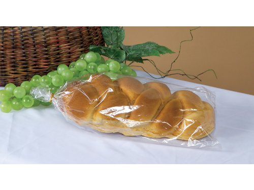 100 bread - 8