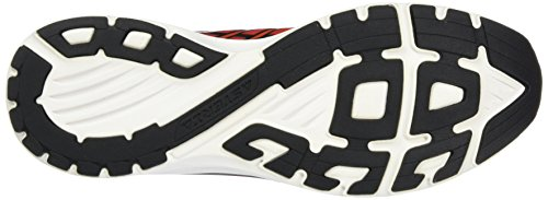 Cherrytomato toreador Pour Asteria Multicolore Course Black Hommes Brooks nW76qTvP