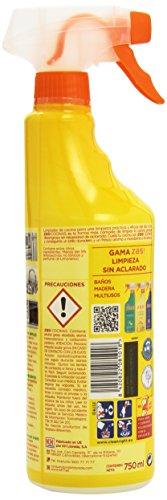 Zas-by-KH-7-Limpiador-cocinas-sin-aclarado-Desengrasante-aroma-de-mandarina-e-iris-blanco-750-ml