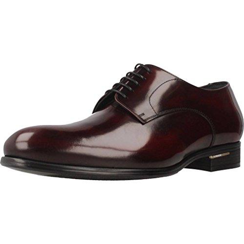 Color Modelo Cordones Infantes burdeos Angel Marca Hombre Hombre Infantes 92053 De Para Rojo Rojo Zapatos Iw5xBnqzFW
