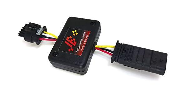 Burger Tuning Bmw B58 B48 B46 M240 340 440 540 Jb Quick Installer