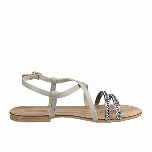 Mittelgrau Mittelgrau Nil Sandal Sandal ESPRIT Nil Mittelgrau Nil Sandal ESPRIT ESPRIT HRd6O1wTq