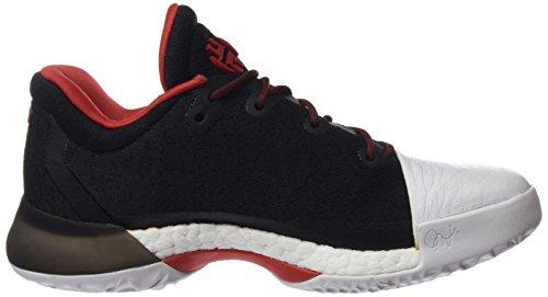 De Vol Baloncesto nbsp;zapatillas Para Harden Niños 1 Adidas ZxOfnB