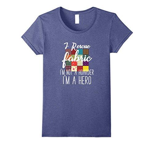 quilting tee shirt - 7