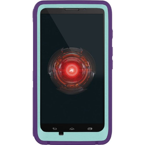 OtterBox Defender Series Case for Motorola DROID MAXX for sale  Delivered anywhere in USA