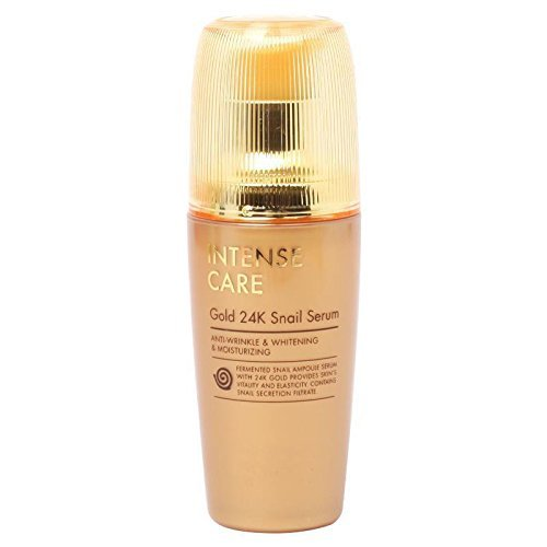Tony Moly Intense Care Snail Skin - 6