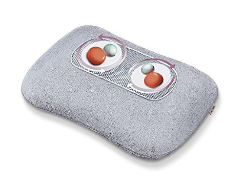 Beurer MG 145 Shiatsu-Massage-Kissen