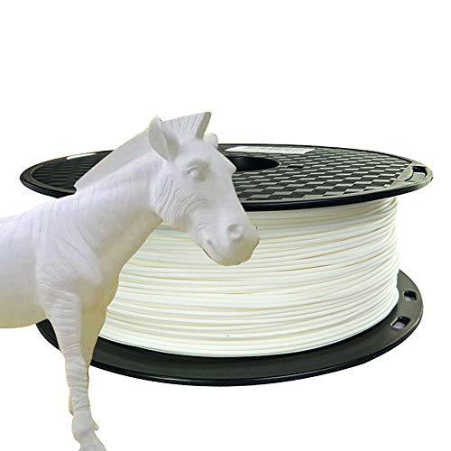 Filamento PLA 1.75mm 1kg COLOR FOTO-1 IMP 3D [6XW5B5TW]