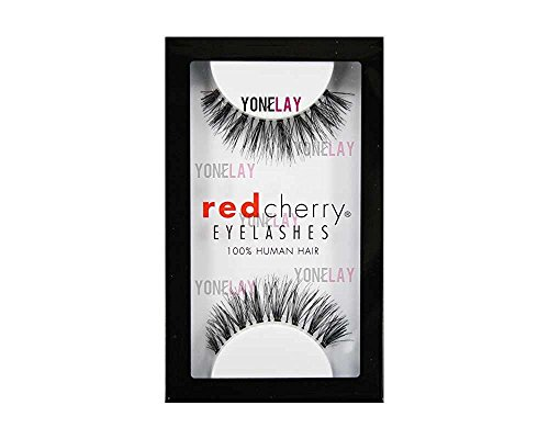 red-cherry-false-eyelashes-523-pack-of-3-pairs