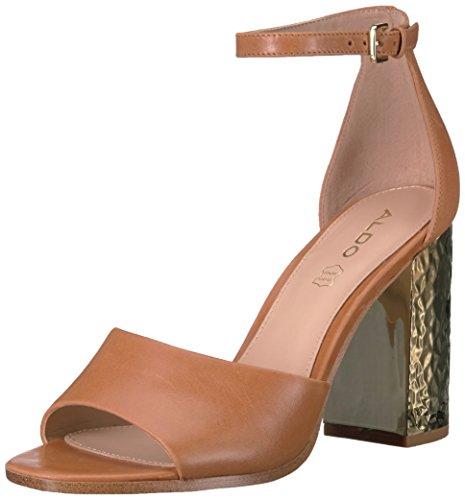 660629ae8d33 Aldo Women s Nilia Nilia Nilia Dress Sandal B06XKTLKWR Shoes bfd55b ...