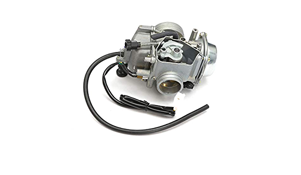 Cilindro de Pistón For Honda TRX450 ATV 450 Foreman 450ES S ...