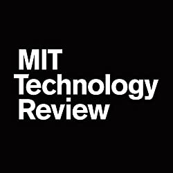 Audible Technology Review, 1-Month Subscription