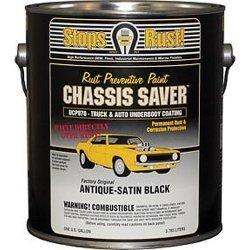 magnet-paint-co-ucp970-01-chassis-saver-antique-satin-black-1-gallon