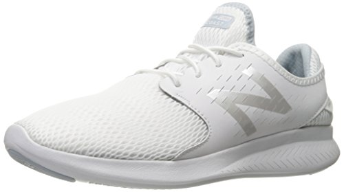 New Balance Femmes V3 Running-shoes Blanc