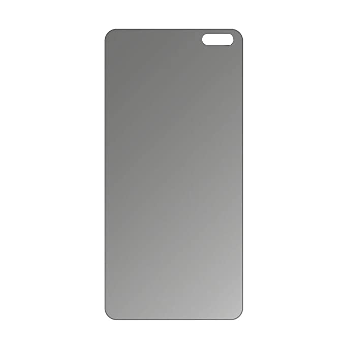 Amazon.com: Protector de pantalla de TPU para Samsung S10 ...
